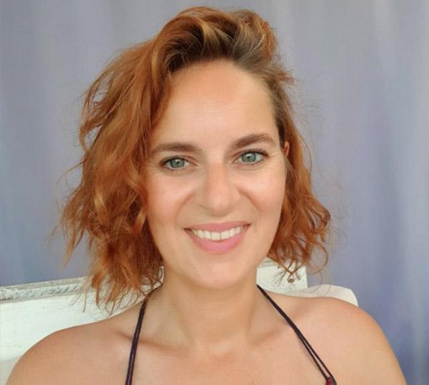 Mimo-Connect-Melissa-Kazmierczak