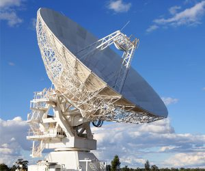 Mimo-Connect-VSAT-Bandwidth-Packages-Home-Featured